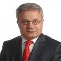 Prof. Dr. Mustafa Sıtkı Bilgin