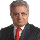 Prof Dr Mustafa Sıtkı Bilgin