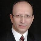 Dr. Hilmi Bengi