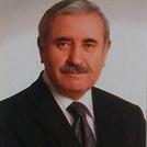 Dr. Seyfi Şahin
