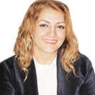 Nurşah Murat