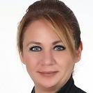 Nejla Gülay