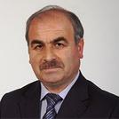 C.yakup Şimşek