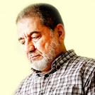 Ramazan Ercan Bitikçioğlu