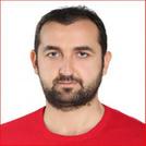 Osman Türk