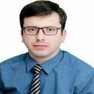 Mustafa Yıldırım