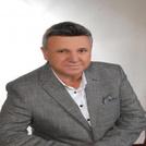 Atila Koçer