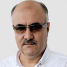 Ali Dutal