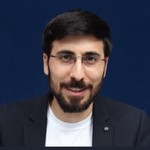 Mustafa Tunç