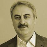 Doç. Dr. Ömer Akdağ