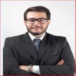 Muhammed Yasir Yaman