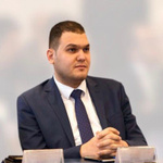 Abdülkadir Sarıbay