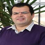 Prof. Dr. Ekrem Çulfa