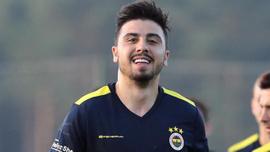 Fenerbahçe'de flaş karar! Ozan Tufan...