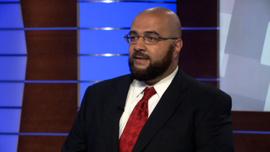 ABD'li Müslüman belediye başkanı, Türkiye tatili dönüşü sorgulandı
