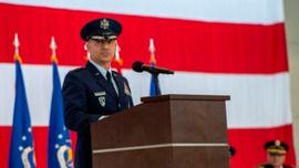ABD'li komutandan Türkiye açıklaması: Bağlı kalmaya devam edeceğiz