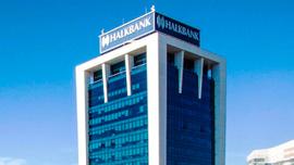 Halkbank'tan bir faiz indirimi daha