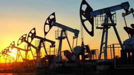 Petrol fiyatlarına drone etkisi (yüzde 10 arttı)
