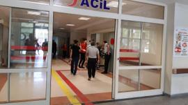 Bulgur kazanına düşen bir çocuk öldü, 2 çocuk yaralandı
