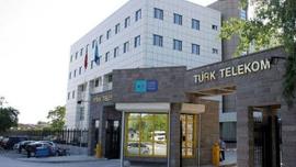 Türk Telekom'da flaş gelişme