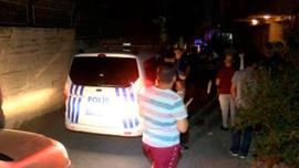İstanbul Bağcılar'da bir evden 108 kaçak göçmen çıktı