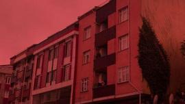 İstanbul'da aile katliamı