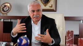 Koray Aydın: AK Parti abandone olmuş, ringde sallanıyor