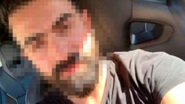 PKK Türk işadamını kaçırıp işkence yaparak fidye istedi