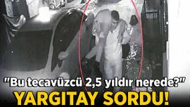 Beyoğlu'nda yaşanan tecavüz olayında yeni gelişme!