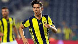 Fenerbahçe'de Ferdi Kadıoğlu krizi!