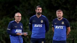 Volkan Demirel, Galatasaray derbisinde olacak mı?
