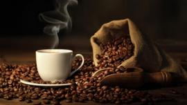 Aç karnına kahve içerseniz ne olur?