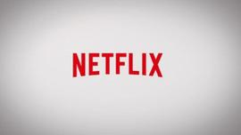 Netflix onayladı: Ünlü dizinin 4. sezonu geliyor