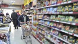 Zincir markete nüfus sınırlaması geliyor