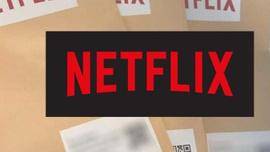 Netflix'ten sahte zarflarla ilgili açıklama
