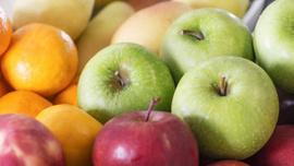 Beyin yorgunluğunu önleyen besinler