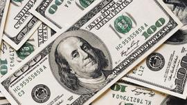 Dolar enflasyon rakamlarını bekliyor