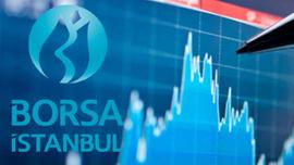 Borsa İstanbul'da bir dönem sona eriyor