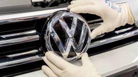 Volkswagen Manisa'yı seçti vatandaşı 7 bin 500 TL maaş hayali sardı