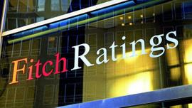 Fitch Türk bankalarını değerlendirdi