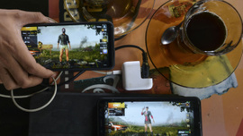 PUBG Mobile önlemleri arttıyor: 10 yıl ceza