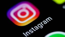 Instagram'dan 'stalk' yapanları ilgilendiren güncelleme