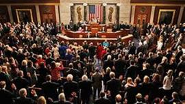 Son Dakika… ABD Senatosu'nda Türkiye karşıtı tasarı
