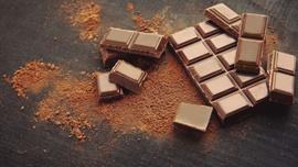 Tarım ve Orman Bakanlığı açıkladı: Çikolata ve içeceklere dikkat