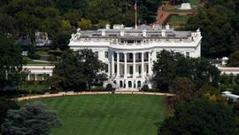 Beyaz Saray'da kritik 'Türkiye' toplantısı