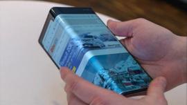 Huawei Mate X'in çıkış tarihi ve fiyatı belli oldu!