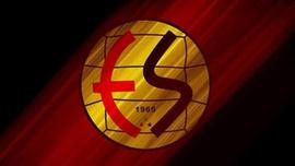 Eskişehirspor seçime gidiyor
