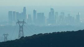 Hint siyasetçi hava kirliliğinin sebebi 'Çin ve Pakistan' dedi