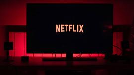 Netflix kullanıcılarına uyarı! 1 Aralık'tan sonra...