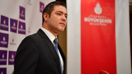 İBB Sözcüsü Murat Ongun'dan 'su zammı' açıklaması